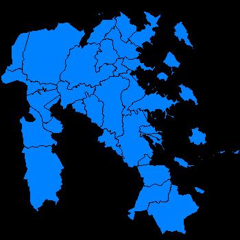 ergebnis der csu bundestagswahl 2017